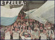 BBC Etzella Fan Club