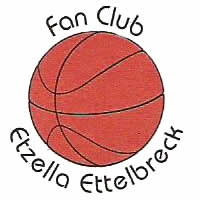 Logo BBC Etzella Fan Club